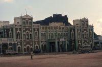 Yemen_1993_079_04-03-2016