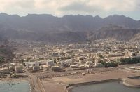 Yemen_1993_081_04-03-2016