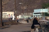 Yemen_1993_088_04-03-2016