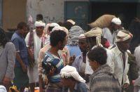 Yemen_1993_071_04-03-2016