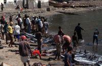 Yemen_1993_098_04-03-2016