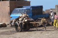 Yemen_1993_039_04-03-2016