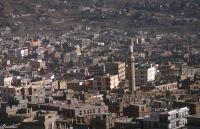 Yemen_1993_169_04-03-2016