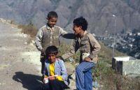 Yemen_1993_173_04-03-2016