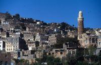 Yemen_1993_185_04-03-2016