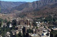 Yemen_1993_189_04-03-2016