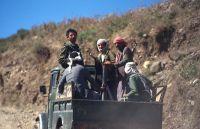 Yemen_1993_194_04-03-2016