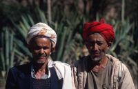 Yemen_1993_196_04-03-2016