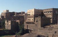 Yemen_1993_200_04-03-2016