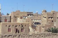 Yemen_1993_201_04-03-2016