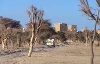 Yemen_1993_213_04-03-2016