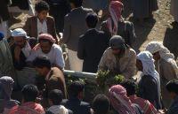Yemen_1993_217_04-03-2016