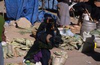Yemen_1993_219_04-03-2016