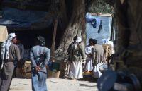 Yemen_1993_222_04-03-2016