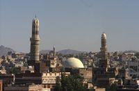 Yemen_1993_002_04-03-2016