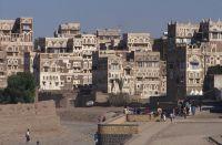 Yemen_1993_003_04-03-2016