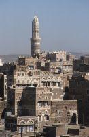 Yemen_1993_004_04-03-2016
