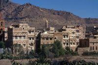 Yemen_1993_005_04-03-2016