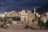 Yemen_1993_006_04-03-2016