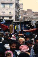 Yemen_1993_013_04-03-2016