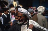 Yemen_1993_015_04-03-2016