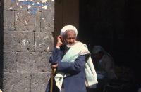 Yemen_1993_016_04-03-2016