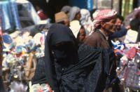 Yemen_1993_017_04-03-2016