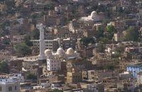 Yemen_1993_102_04-03-2016
