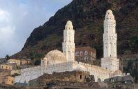 Yemen_1993_103_04-03-2016