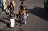 Yemen_1993_116_04-03-2016