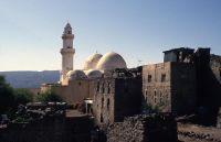Yemen_1993_122_04-03-2016