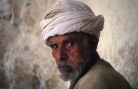 Yemen_1993_125_04-03-2016