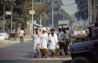 Indien_1991_0001