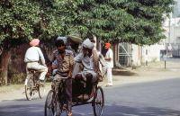 Indien_1991_0002