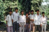 Indien_1991_0004