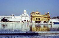 Indien_1991_0005