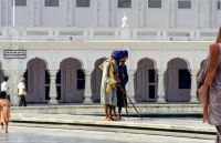 Indien_1991_0012