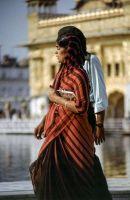 Indien_1991_0013