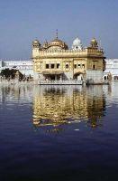 Indien_1991_0015