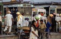 Indien_1991_0017