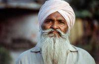 Indien_1991_0019