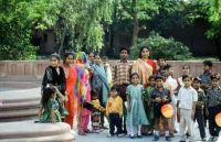 Indien_1991_0021