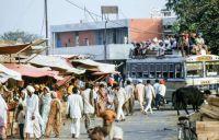 Indien_1991_0023