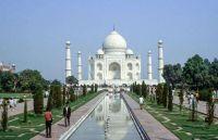 Indien_1991_0025