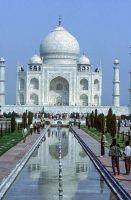 Indien_1991_0026