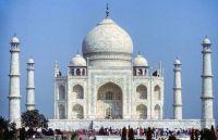 Indien_1991_0027