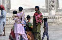 Indien_1991_0029