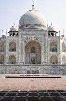Indien_1991_0030