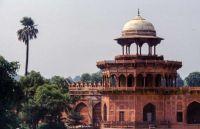Indien_1991_0033