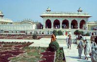 Indien_1991_0035